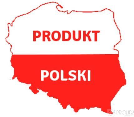 produkt polski. nowy znak rozpoznawczy
