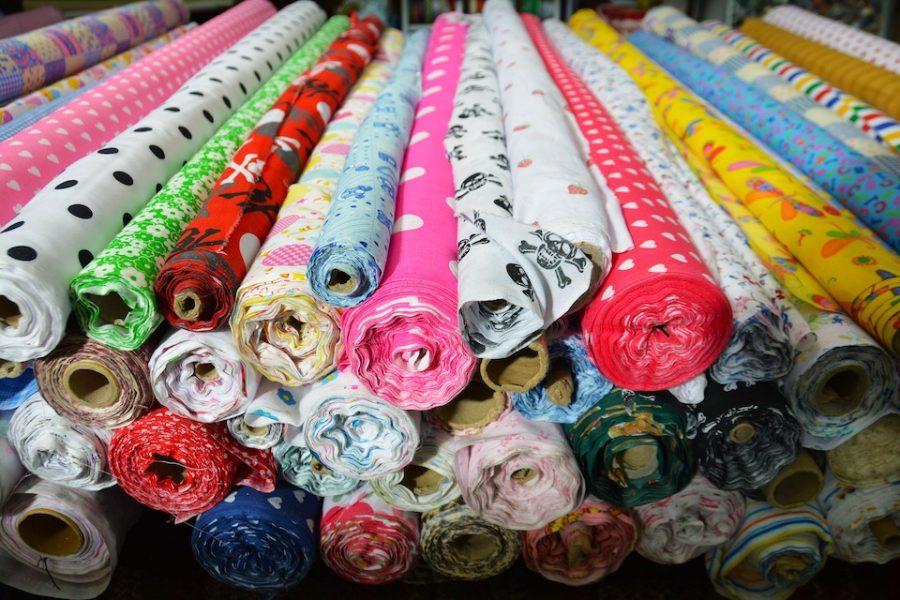 fabric-1237805_1920-kopia